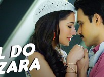 Bol Do Na Zara Lyrics from Azhar