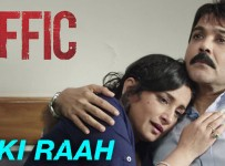 Neki Ki Raah Lyrics by Arijit Singh from Traffic
