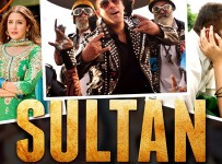 Bulleya Lyrics from Sultan