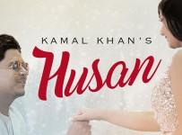 Husan - Kamal Khan