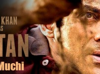 Sachi Muchi Lyrics from Sultan