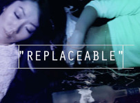 Replaceable - Amar Sandhu