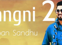 Mangni 2 Lyrics by Joban Sandhu