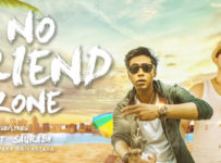No Friend Zone Lyrics by Bharatt-Saurabh