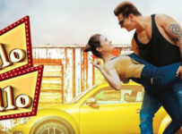 Hello Lyrics by Prince Narula