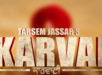 Karvai Lyrics by Tarsem Jassar