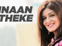 Nainaan De Theke Lyrics by Sona Walia