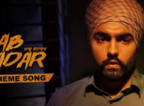 Saab Bahadar Theme Song Lyrics by Ammy Virk