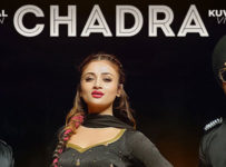 Chadra Lyrics by Kamal Khan, Kuwar Virk