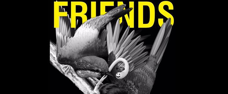 Can We Still Be Friends lyrics by JustinBieber
