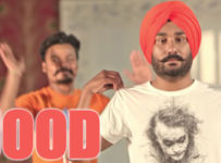 Wajood Lyrics by Jaggi Tohra