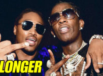 Way Longer Lyrics by Future