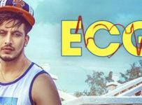 ECG Lyrics by Mohabbat Brar