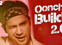 Oonchi Hai Building 2.0 Lyrics from Judwaa 2