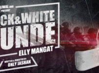 Black & White Munde Lyrics by Elly Mangat