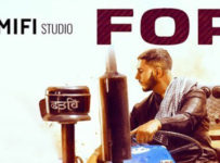 Ford Lyrics by Aman Yaar