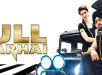 Full Charhai Lyrics by JSL Singh