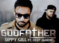 Godfather Lyrics by Sippy Gill