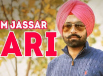 Yaari Lyrics by Tarsem Jassar from Sardar Mohammad