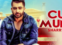Cute Munda Lyrics by Sharry Maan