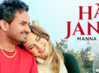 Har Janam Lyrics by Manna Dhillon