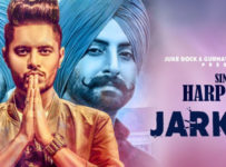 Jarkatey Lyrics by Harpi Sidhu