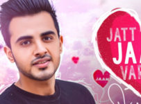 Jatt Jaan Vaarda Lyrics by Armaan Bedil