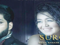 Suroor Lyrics by Neha Kakkar & Bilal Saeed