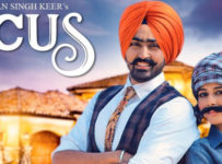 Focus Lyrics by Jassimran Singh Keer