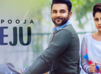 Jeeju Lyrics by Miss Pooja