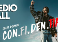Beedio Call Lyrics by Diljit Dosanjh
