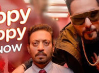 Happy Happy Lyrics by Badshah