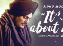 FAMOUS LYRICS - Sidhu Moose Wala | Punjabi Song - LyricsBull com