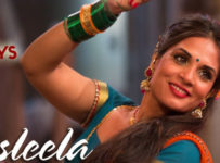 Raasleela Lyrics from 3 Storeys