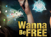 Wanna Be Free Lyrics by Shibani Kashyap