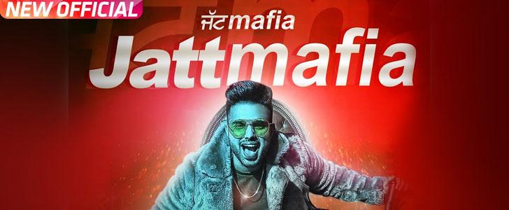 Jatt Mafia lyrics by Akal Inder