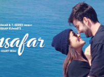 Oh Humsafar Lyrics by Neha Kakkar
