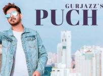 Puch Na Lyrics by Gurjazz