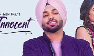 So Innocent Lyrics by Karan Benipal