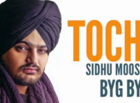 Tochan Lyrics by Sidhu Moose Wala
