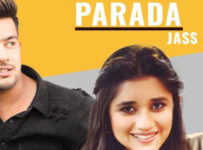 Prada Lyrics by Jass Manak