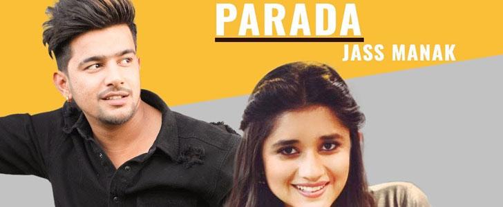 Prada lyrics by Jass Manak