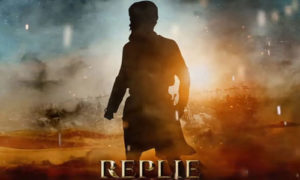 Replie Lyrics by Elly Mangat