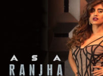 Thug Ranjha Lyrics by Akasa