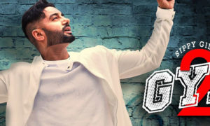 Gym 2 Lyrics by Sippy Gill