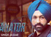 Ik Do Gazlan Lyrics by Tarsem Jassar