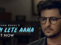 Baarish Lete Aana Lyrics by Darshan Raval