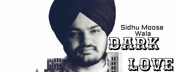 dark love song download djpunjab