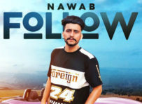 Follow Lyrics by Nawab