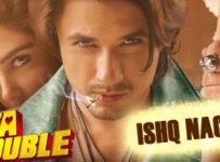 Ishq Nachaunda Lyrics from Teefa In Trouble